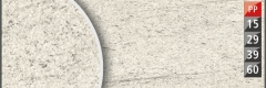 6265 Ipanema weiß