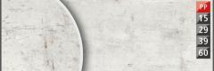 BN 230 Beton weiß