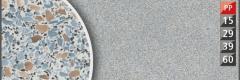 MK 835  Mosaik korfu  (1240 Atlanta 5)