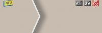 4815 XTreme - Rosetta