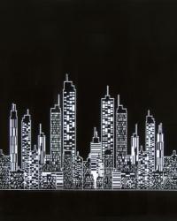 d40-skyline