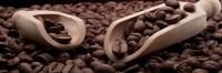 8003-kaffeeloeffel