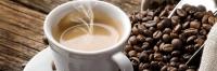8004-kaffeetasse