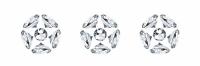 8203-diamant-1
