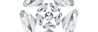 8204-diamant-2