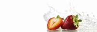8250-erdbeeren-1