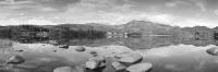 8320-bergsee-grau