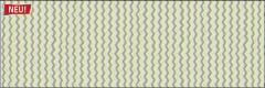 7921 zigzag