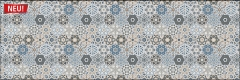 7923 Marrakesh blau