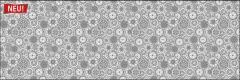 7925 Marrakesh grau
