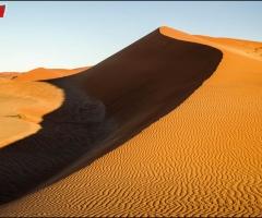 7122 Namib