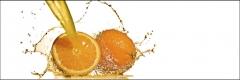 8252 Orangen 1