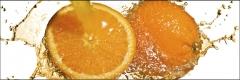 8253 Orangen 2
