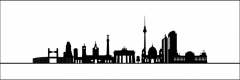 8450 Berlin