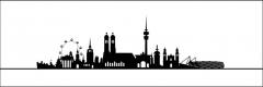 8452 München