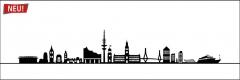 8449 Hamburg 1