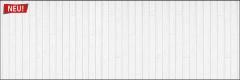7514 Landhaus Holzplanke weiß