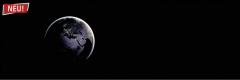 7421 Nachtlichter Welt