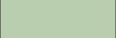 Grün-weiss