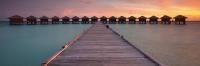 7005_Maldives-Paradise
