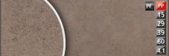 4546 Porfido Meteora