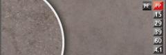 4547 Porfido Luna