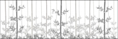 M06 Bamboo
