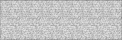 M21 Letter