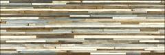 M29 Vintage wood