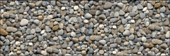 M53 Pebbles