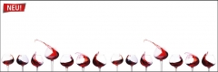 M79 Red wine