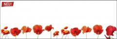 M95 Red poppy