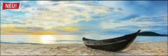M58 Beach