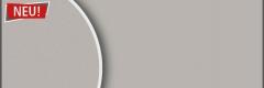 GC 4004 Asphalt grey