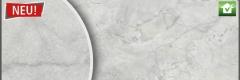 B0706 Super White Calacatta satiniert