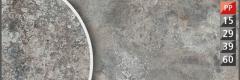 JK 583 Jurakalk grün-grau