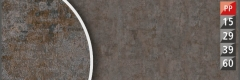ME 873 Metall versicolour