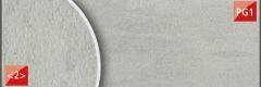 443 74 DP Beton Opalgrau