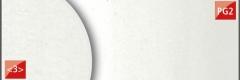 0606 BR Arktisweiss Glanz