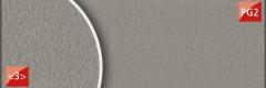 2278 HG Barracanit Glanz