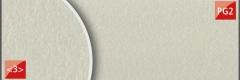 2309 BR Frozen White Glanz