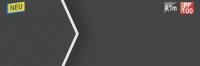 4819 XTreme - Metallschwarz